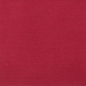 DIY Specialty Paper - 12 x 12 - Burlap - Red