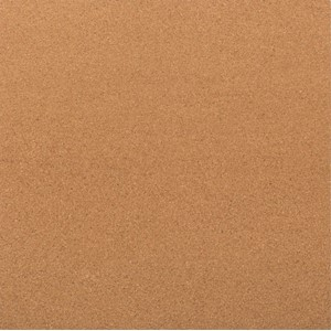 DIY Specialty Paper - 12 x 12 - Cork