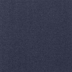 DIY Specialty Paper - 12 x 12 - Denim