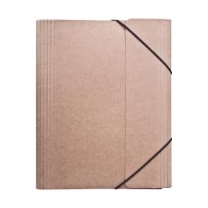 Collection Folio, Large