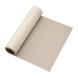 Tim Holtz - Tissue Wrap, Plain