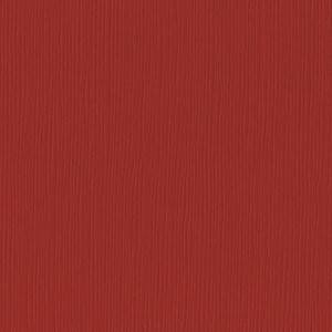 Fourz - 12 x 12 - Grenadine  T2-213 ,25 ark