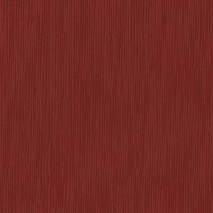 Fourz - 12 x 12 - Ruby Slipper  T2-216 ,25 ark