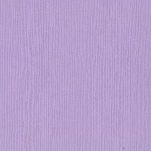 Fourz - 12 x 12 - Purple Palisades  T6-651 ,25 ark