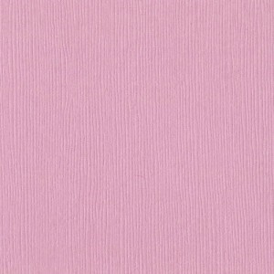Fourz - 12 x 12 - Mauve Ice, T1-137  ,25 ark.