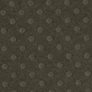 Dotted Swiss - 12 x 12 - Pewter  T10-1090 ,25 ark