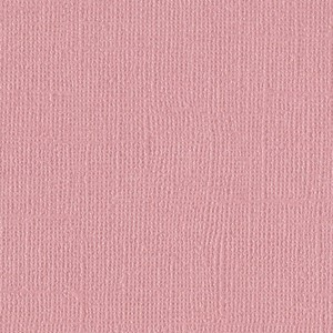 Bling - 12 x 12 - In the Pink  T18-101 ,25 ark