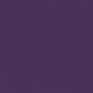 Smoothies - 12 x 12 - Boysenberry Delight  T6-681 ,25 ark