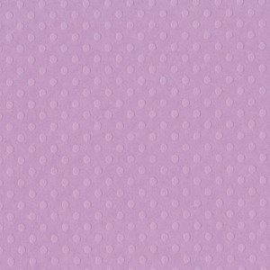 Dotted Swiss - 12 x 12 - Berry Pretty  T6-697 ,25 ark
