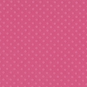 Dotted Swiss - 12 x 12 - Ballet  T1-165 ,25 ark
