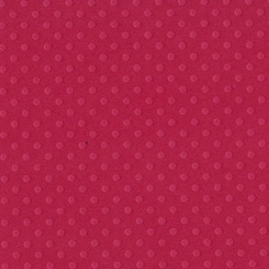 Dotted Swiss - 12 x 12 - Pirouette  T1-166 ,25 ark