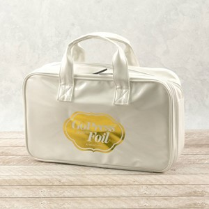 GoPress and Foil Grab and Go Tote