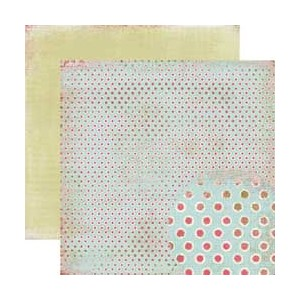 29th Street Market- Princess Darling Dots 30pk