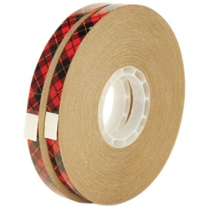 Scotch Advanced Tape Glider General Purpose Refills 2/Pkg