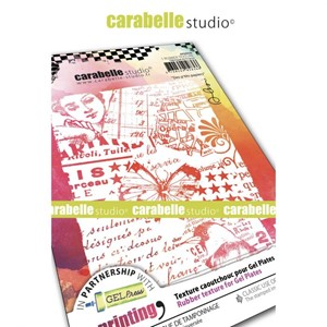 Carabelle Studio - Art printing Lil papers