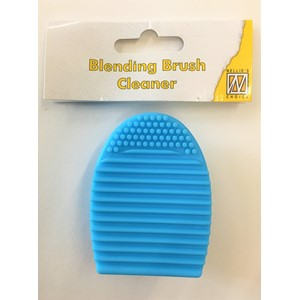 BBC001 Blending Brush Cleaner