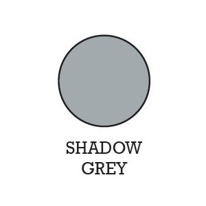 #0 Archival  Ink Pads - Shadow Grey