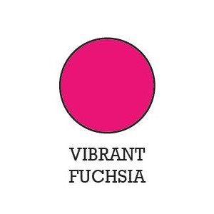 #0 Archival  Ink Pads - Vibrant Fuchsia