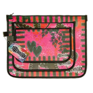 Dylusions Designer Bag #2
