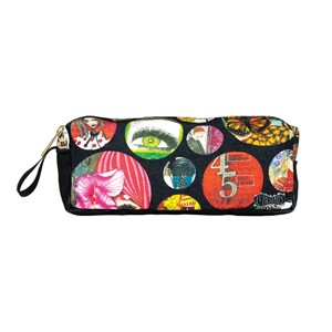 Dylusions Designer Bag 3