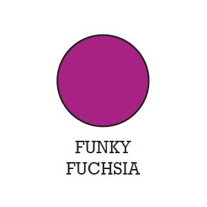 Dylusions Paint - Funky Fuchsia
