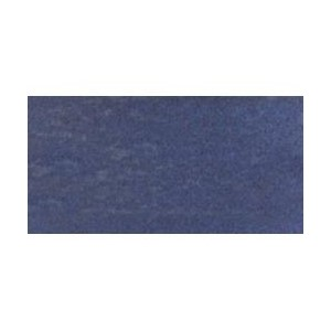 Blue, Opaque / Shiny Embossing Powder