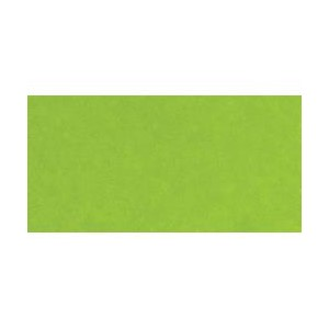 Lime Green, Opaque / Shiny Embossing Powder