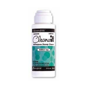 Cleansit  All-Purpose Cleaner 2oz. Dabber