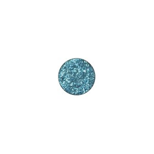 Stickles Glitter Glue  Ice Blue