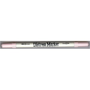 Distress Marker - Milled Lavender