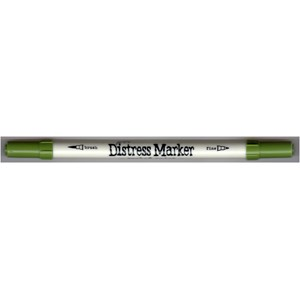 Distress Marker - Peeled Paint