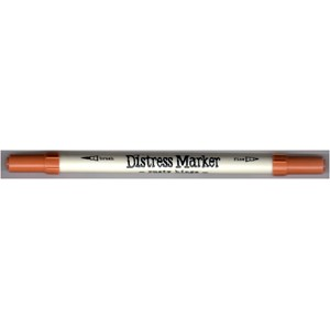 Distress Marker - Rusty Hinge