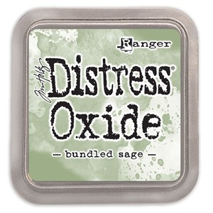 Distress Oxides - Bundled Sage