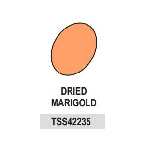 Distress Spray Stain - Dried Marigold