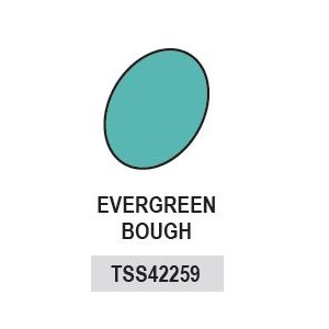 Distress Spray Stains, Evergreen Bough