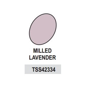 Distress Spray Stain - Milled Lavender