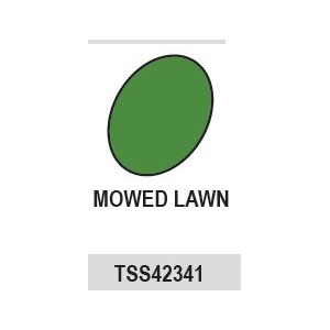 Distress Spray Stains, Mowed Lawn
