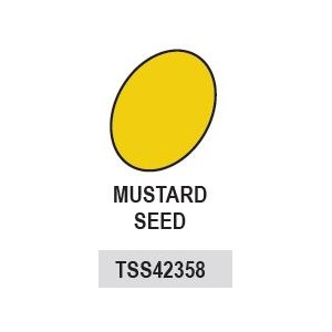 Distress Spray Stains, Mustard Seed