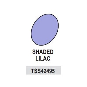 Distress Spray Stain - Shaded Lilac