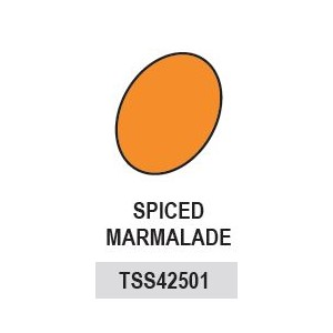Distress Spray Stains, Spiced Marmalade