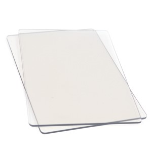 Accessory - Cutting Pad, Standard, 1 Pair