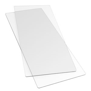 Accessory - XL Cutting Pad