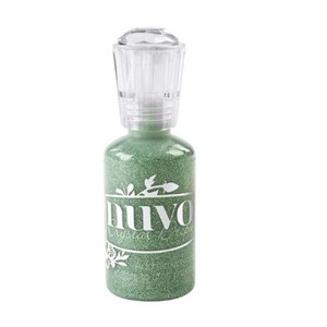 NUVO CRYSTAL DROPS - Sunlight Meadow