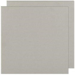 Designer Book Board Chipboard 2 - 12x12 sheets
