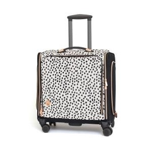 Storage - WR -  360 Crafters Bag - Rose Gold