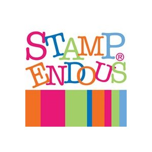 Stampendous stempler